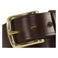 Broadway Bridle Leather Belt