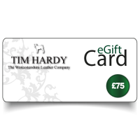 eGift Card Voucher £25, £50, £75 or £100